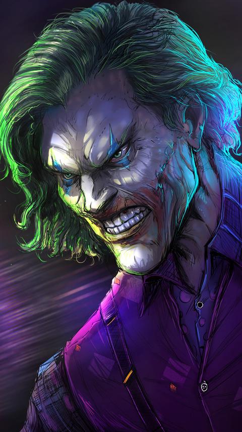 joker-artwork-4k-2019-b7.jpg