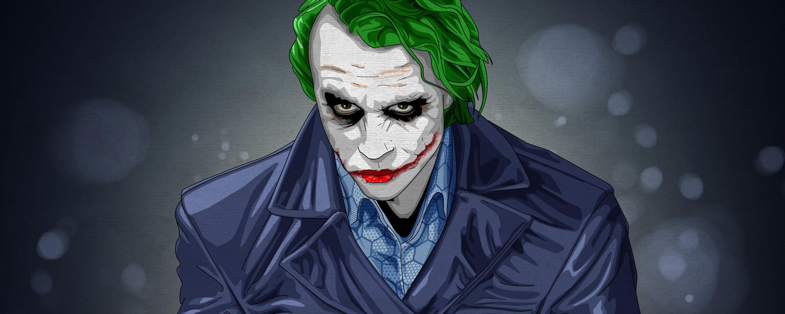 joker-artwork-4k-ii.jpg