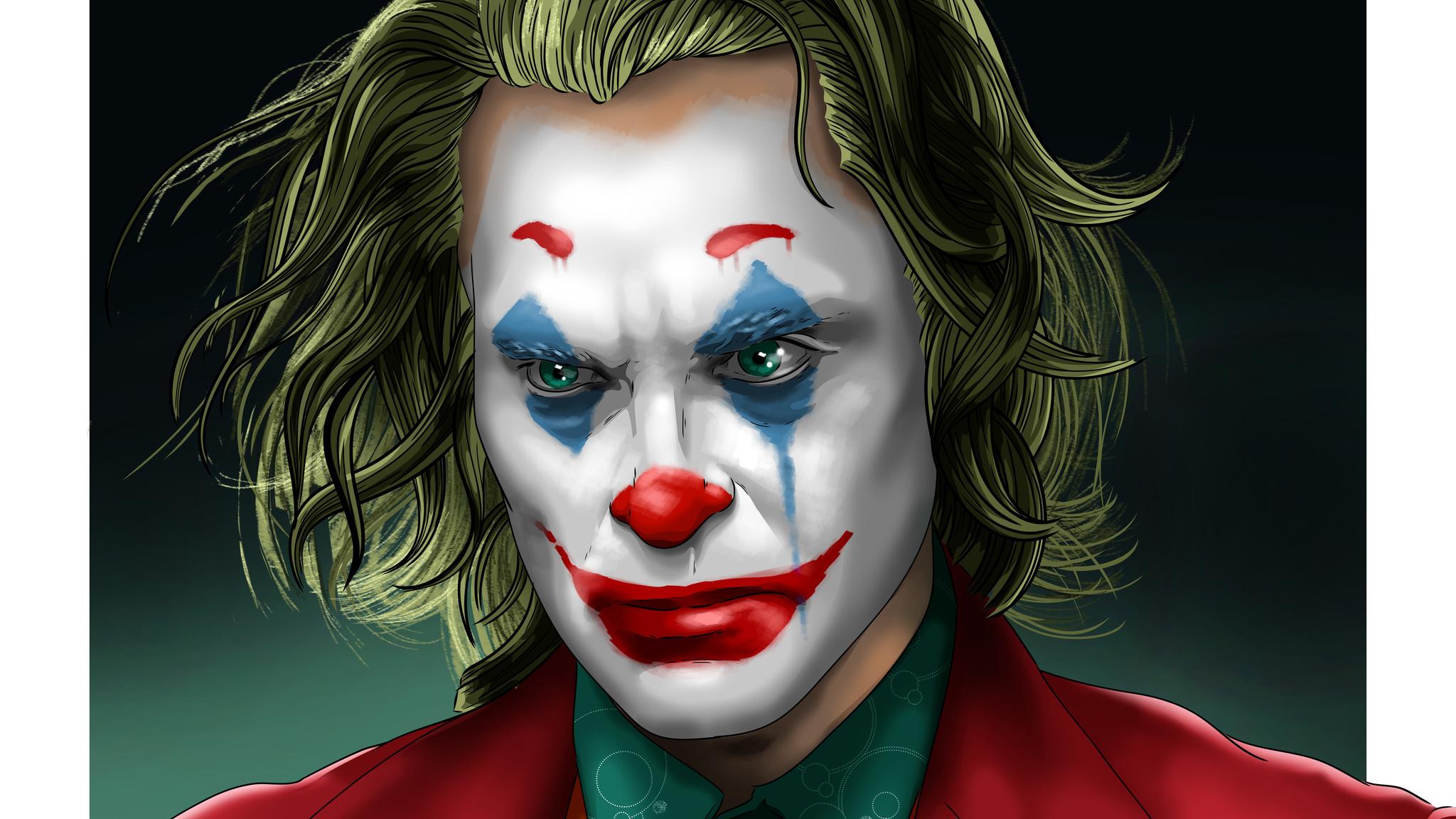 joker-artwork-4k-new-2020-p6.jpg