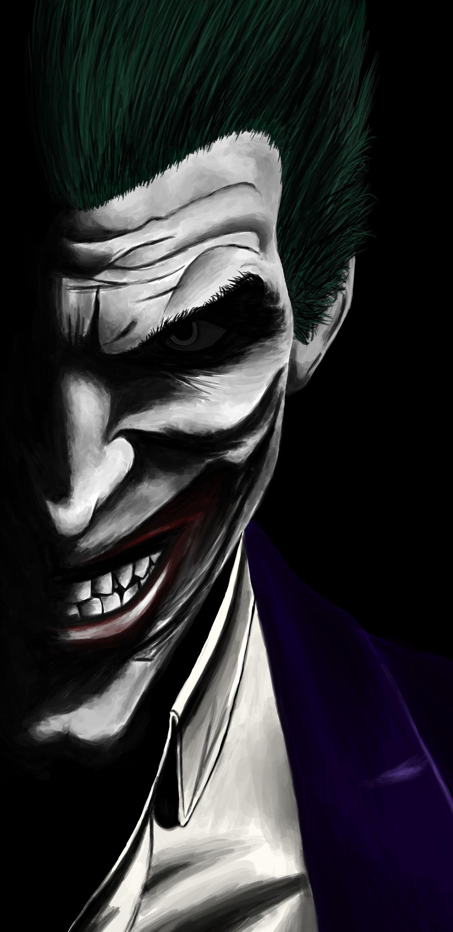 joker-artwork-5k-dg.jpg