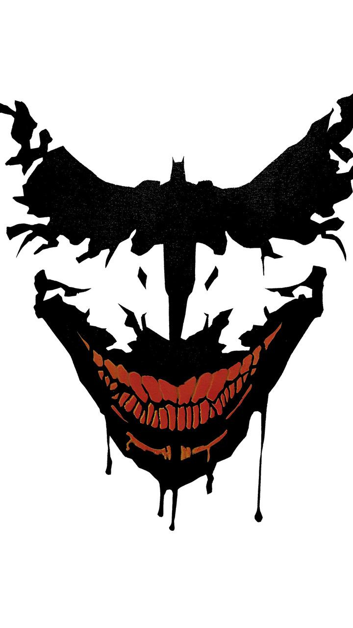 joker-bat-art-n5.jpg