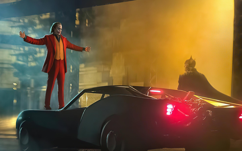 joker-batman-2021-te.jpg