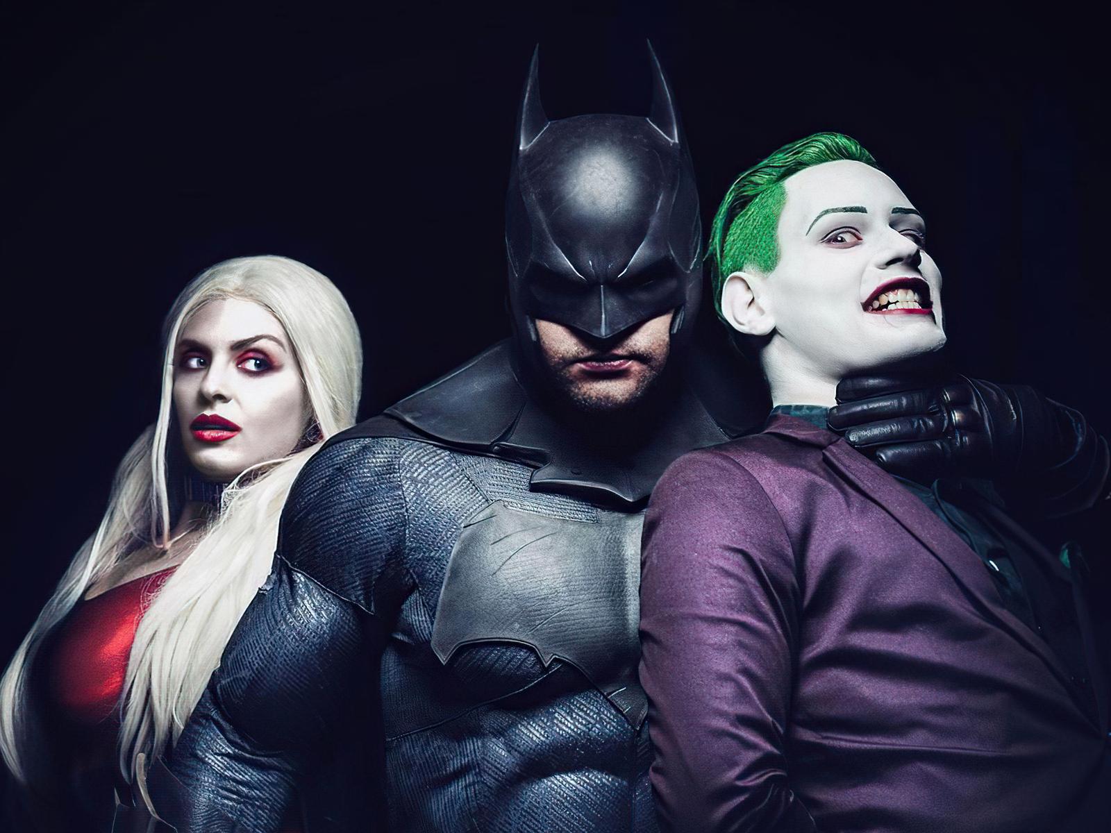 joker-batman-and-harley-quinn-cosplay-4k-hc.jpg