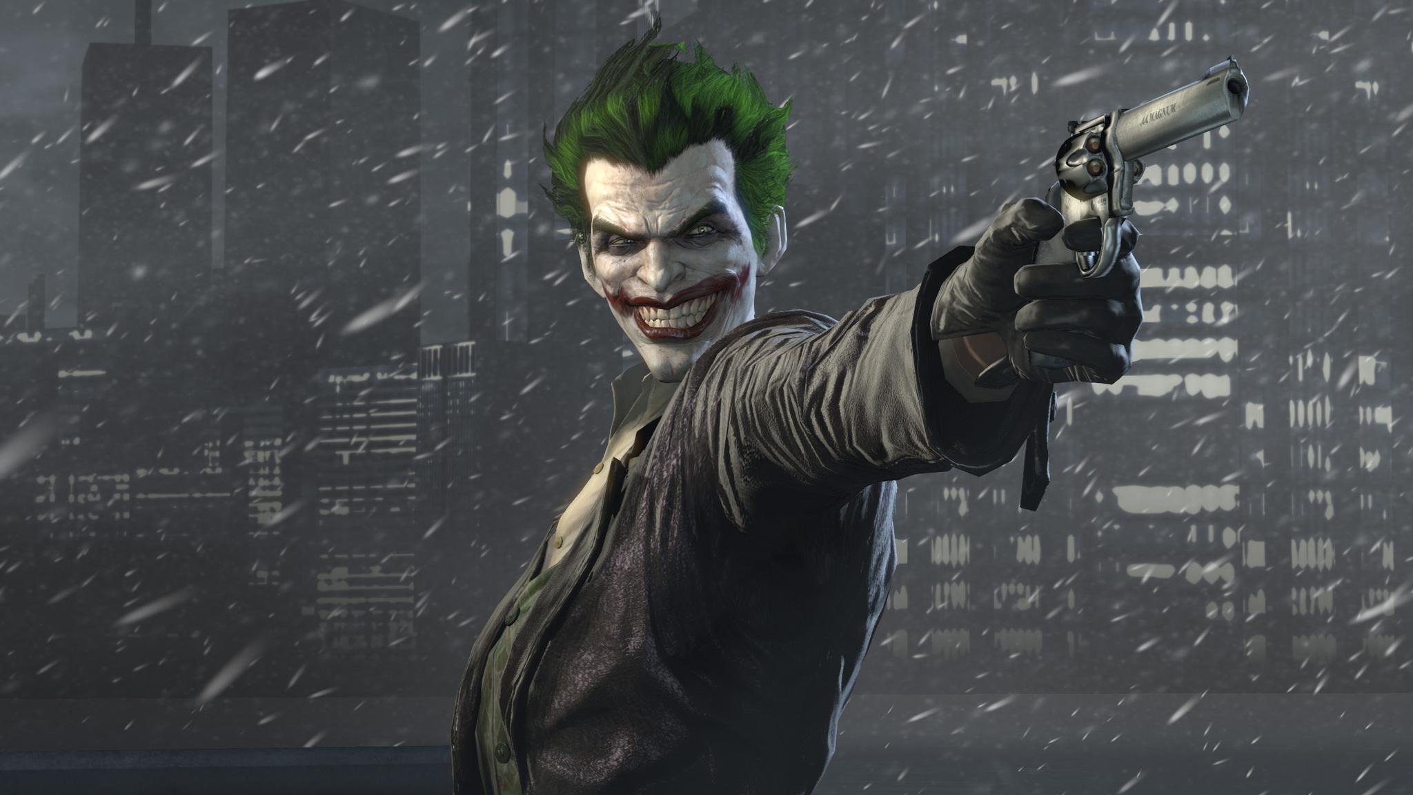 2048x1152 joker batman arkham origins 2048x1152 resolution hd 4k joker batman arkham origins rjg voltagebd Images