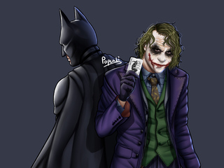 joker-batman-art-5k-zi.jpg