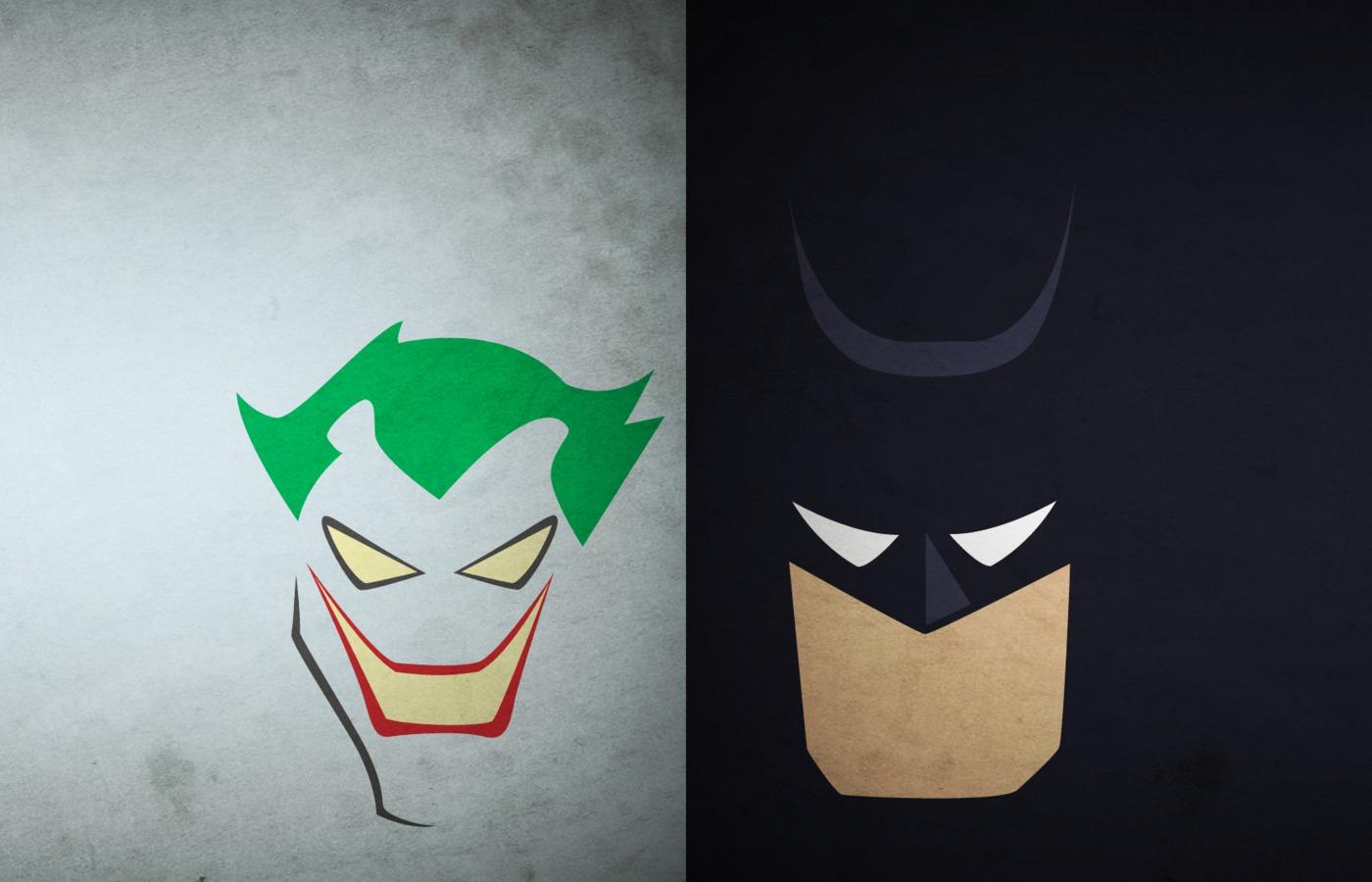 joker-batman-art-wallpaper.jpg