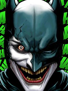 joker-batman-artwork-u7.jpg