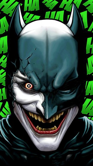 joker-batman-artwork-u7.jpg