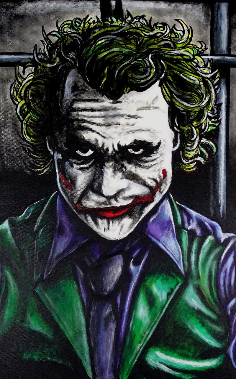 joker-behind-walls-tt.jpg