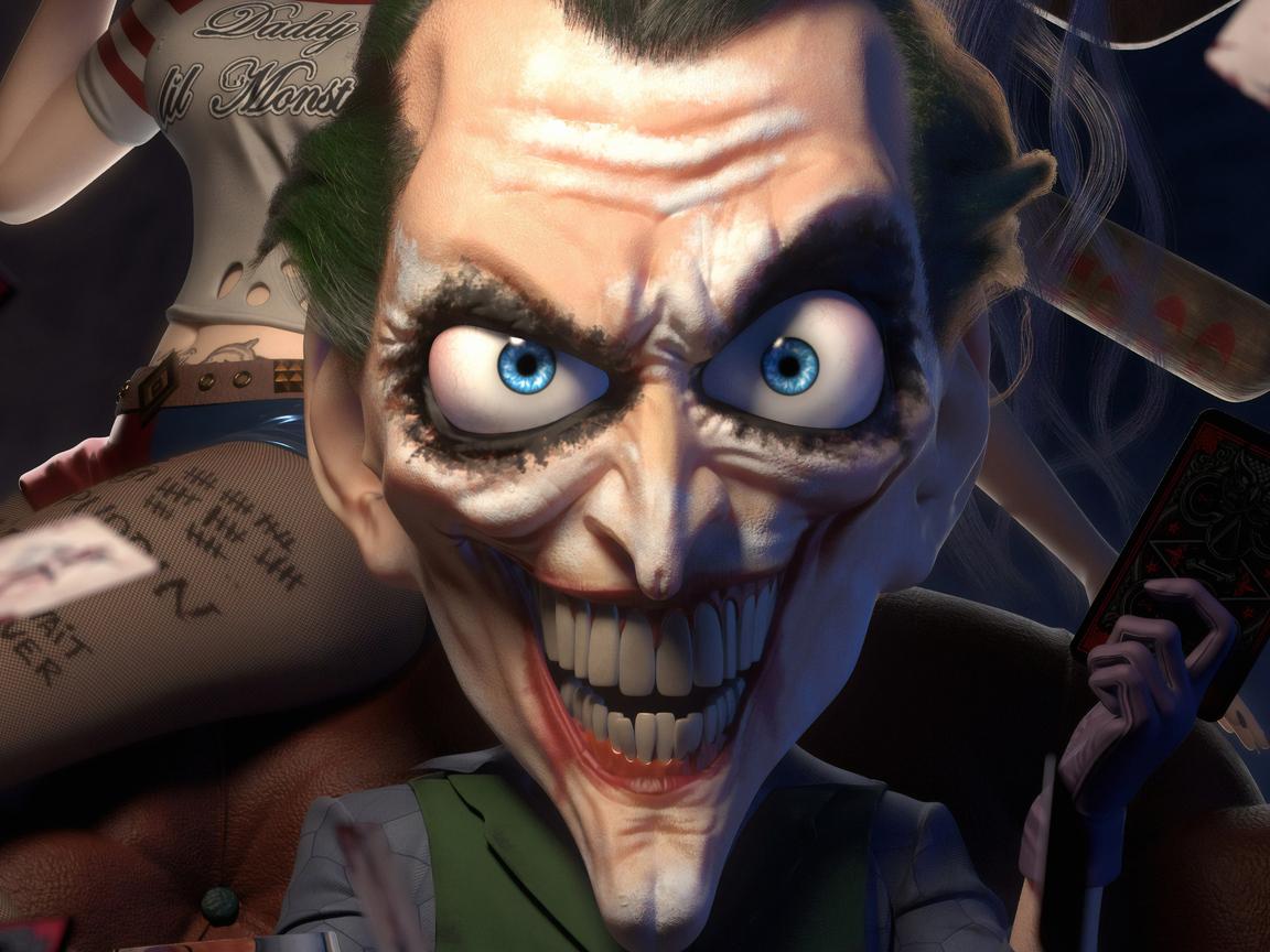 joker-big-face-jl.jpg