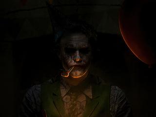 joker-birthday-4k-t2.jpg