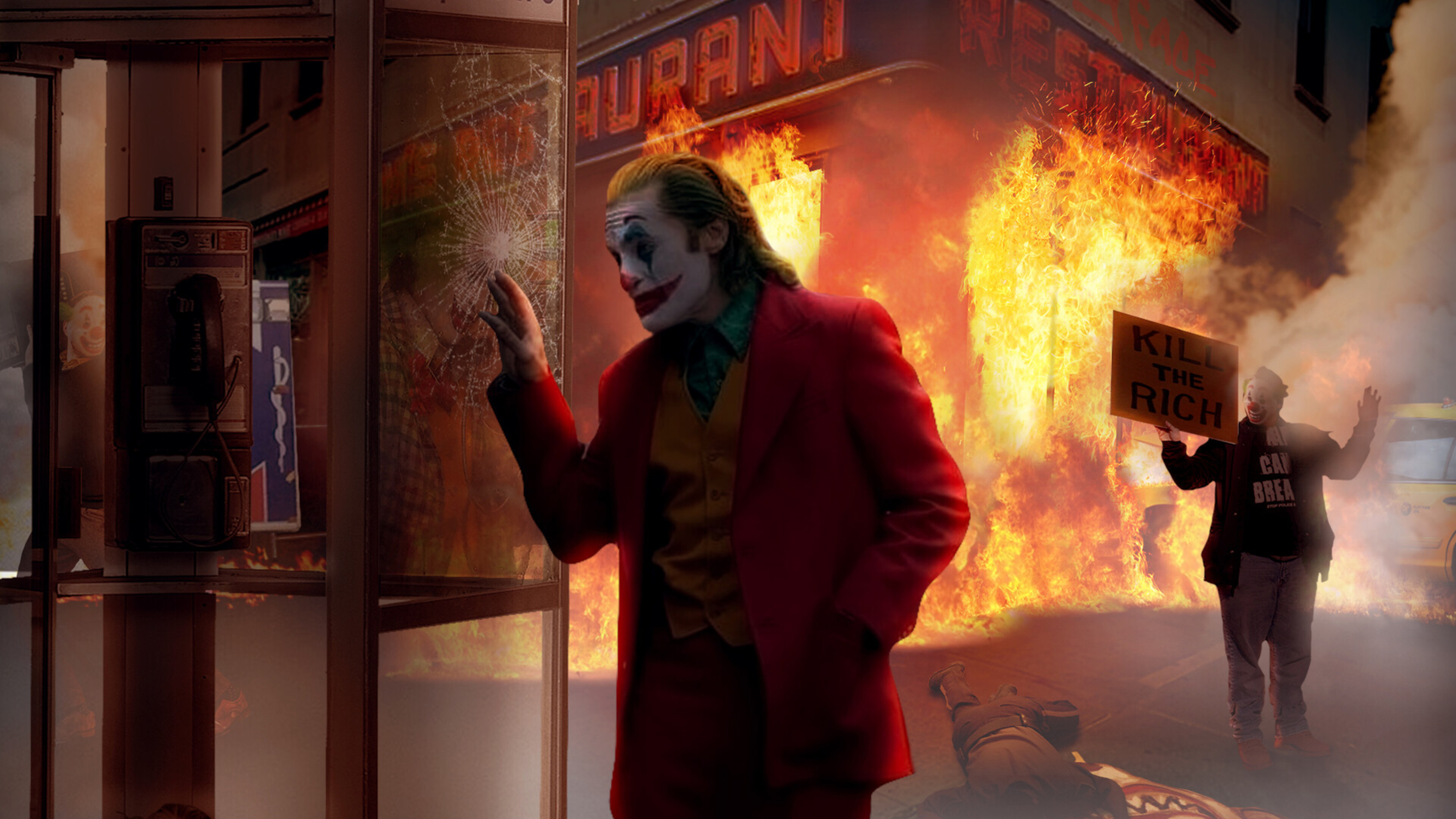 joker-burn-the-city-yi.jpg