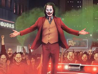joker-car-dance-qg.jpg