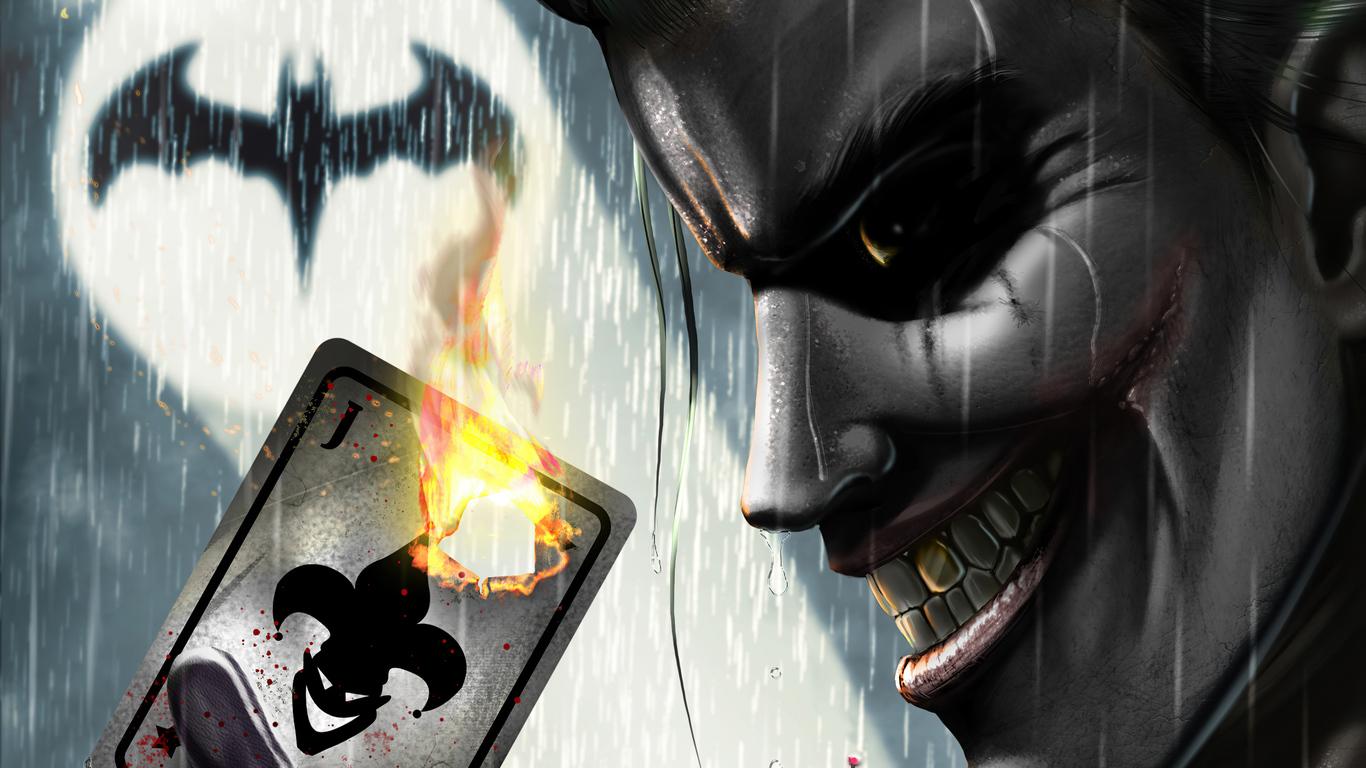 joker-card-burning-4k-t0.jpg