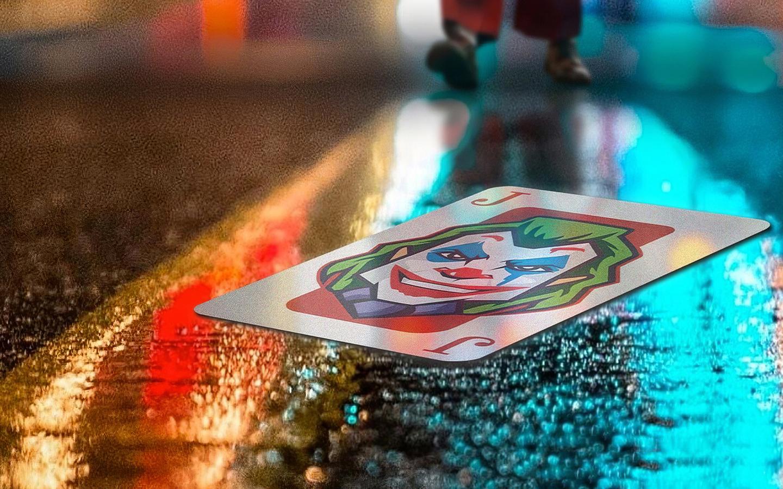 joker-card-ground-yz.jpg
