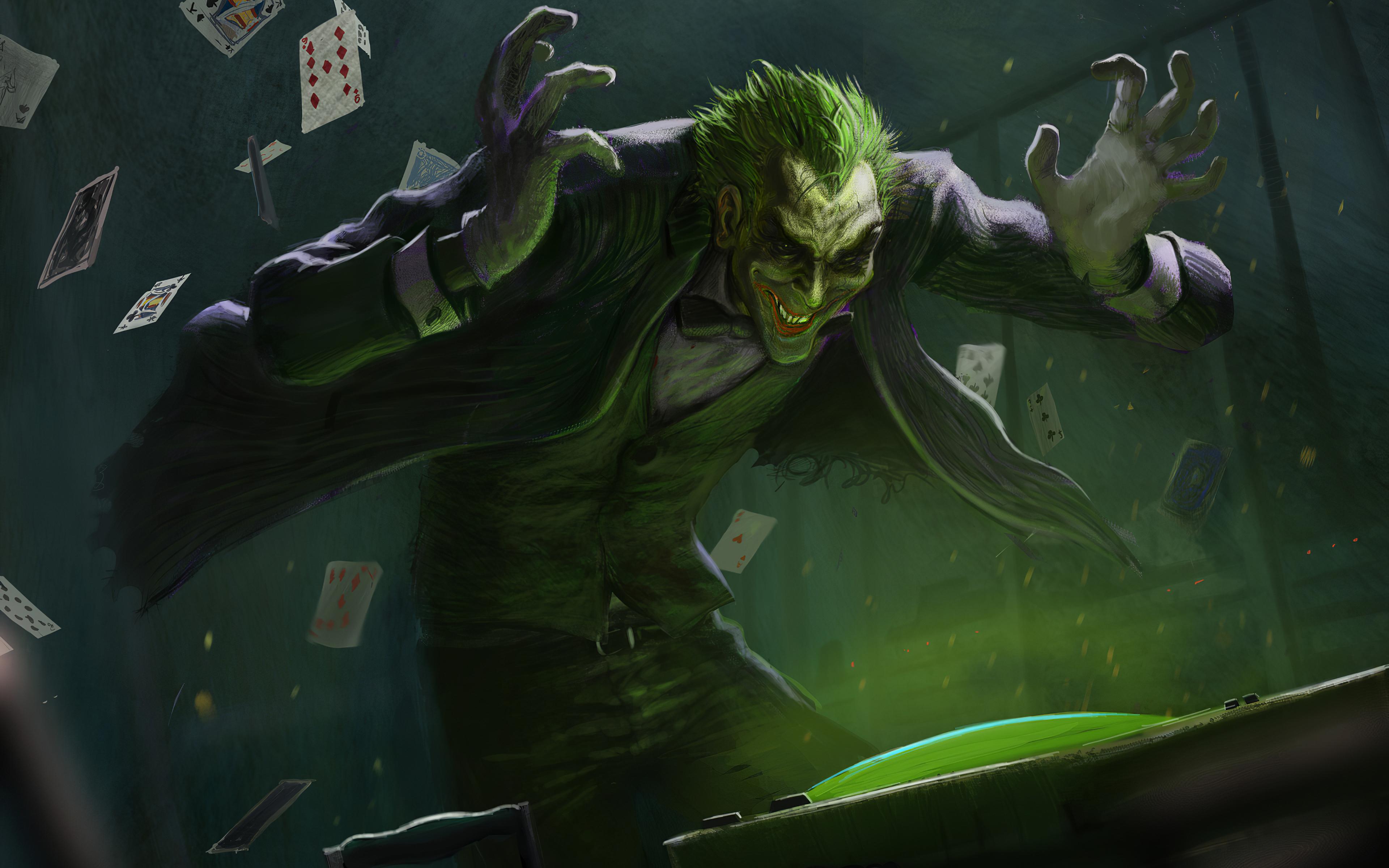 joker-card-up-y1.jpg