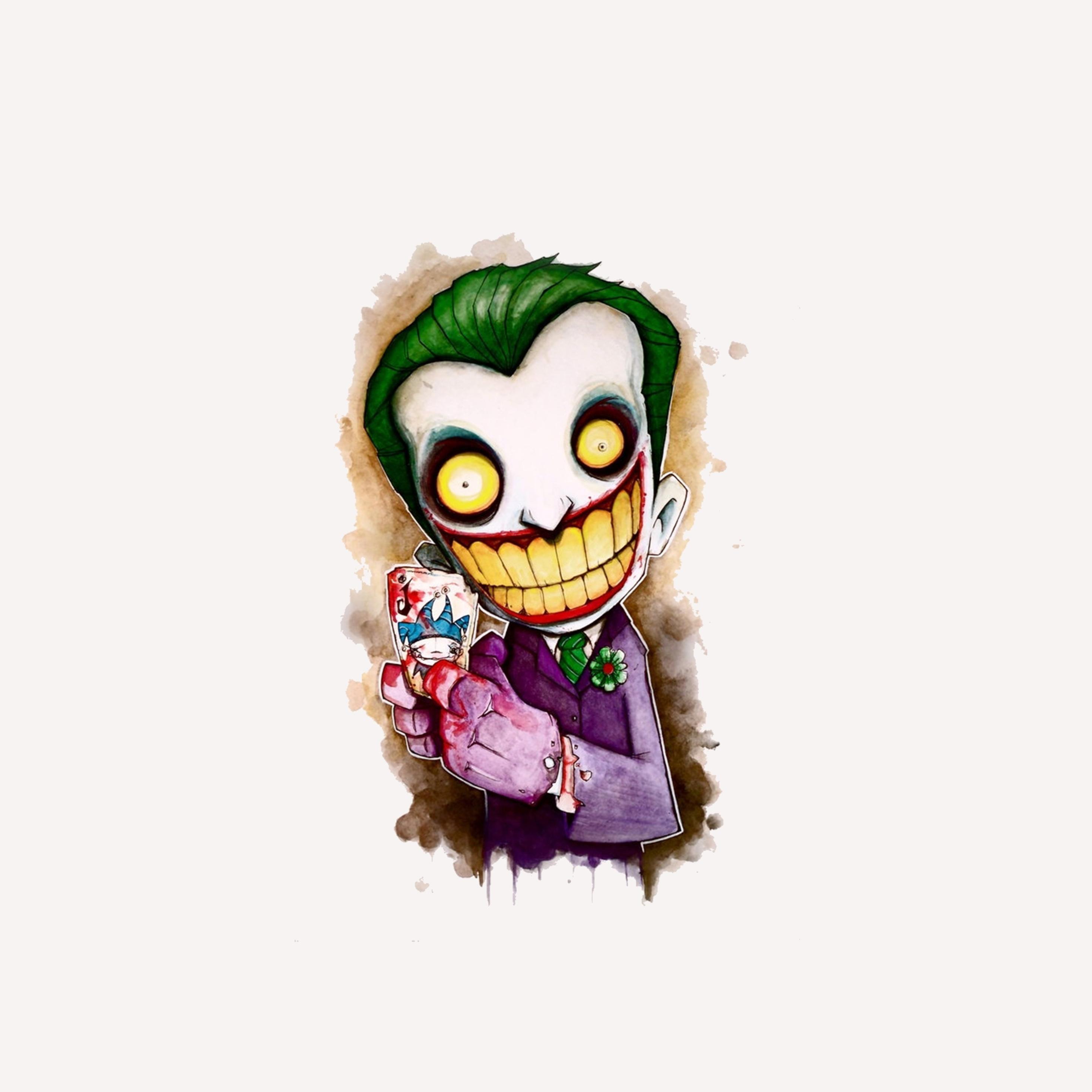 Cartoon Joker Wallpaper Hd – Jerusalem House