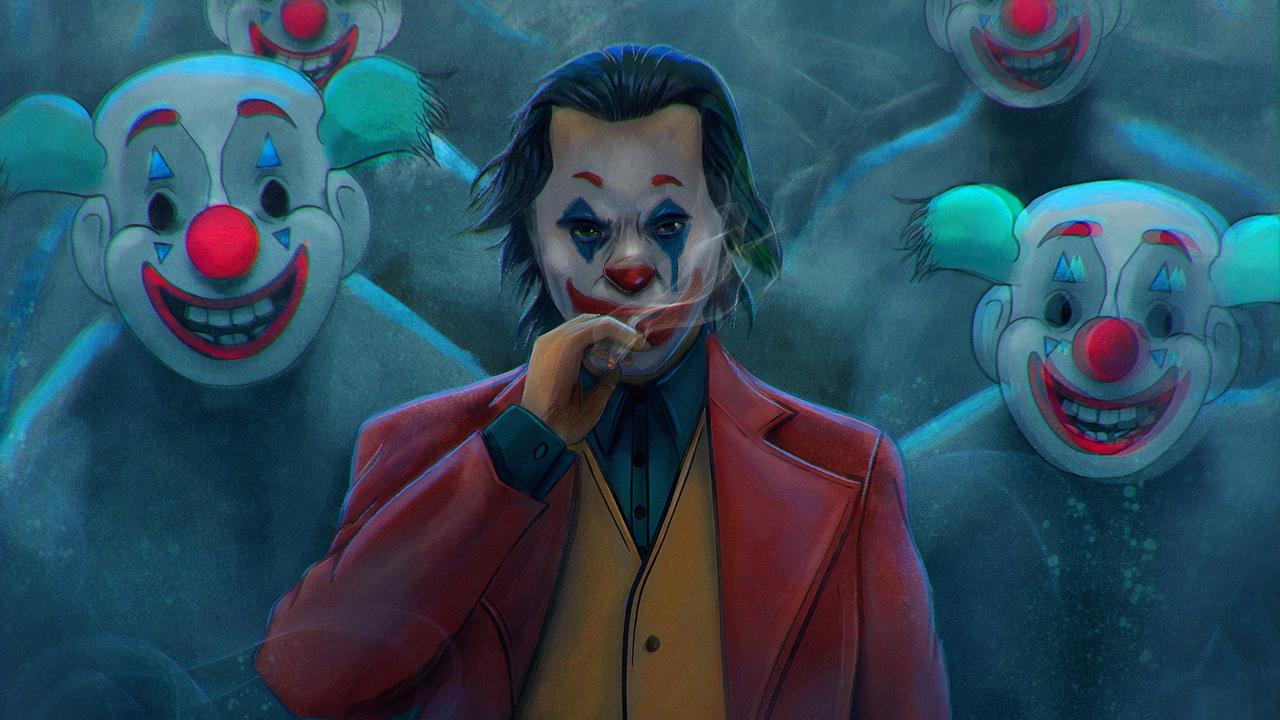 joker-cigratte-clowns-4k-2m.jpg