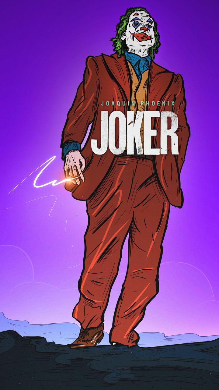 joker-class-5k-1b.jpg