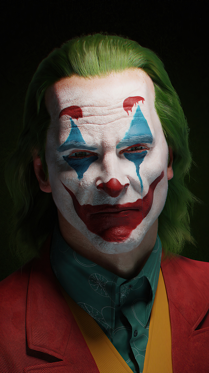 joker-closeup-4k-artwork-p1.jpg