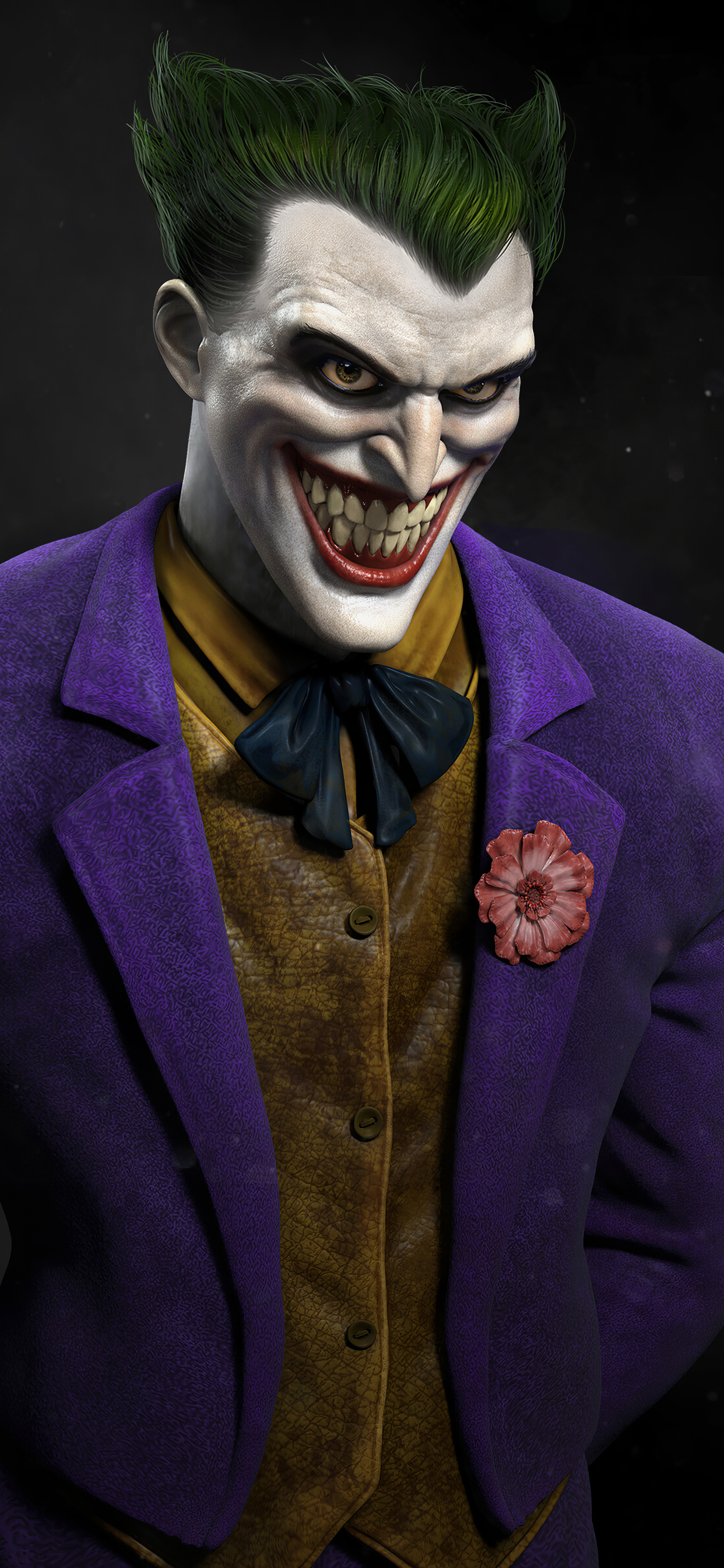 joker-closeup-laugh-15.jpg