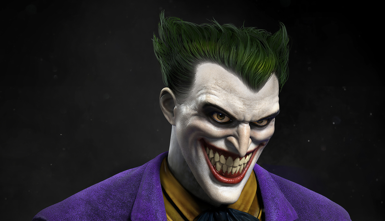 joker-closeup-laugh-15.jpg