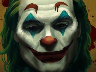 joker-closeup-sketch-artwork-y1.jpg
