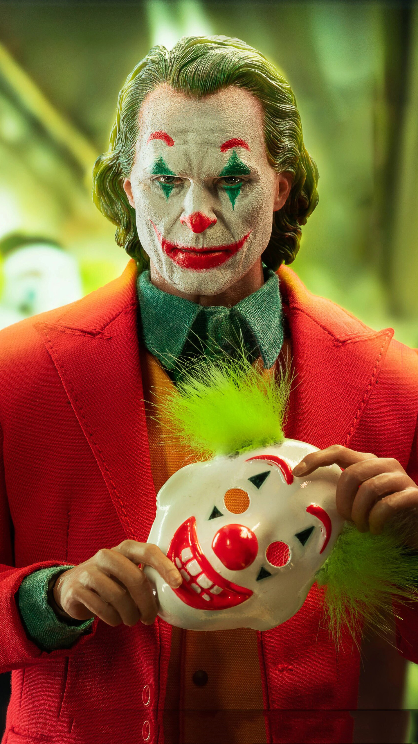 joker-clown-mask-5k-k7.jpg