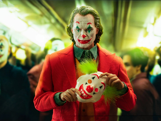 joker-clown-mask-5k-k7.jpg