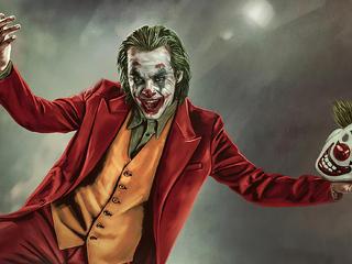 joker-clown-mask-6y.jpg
