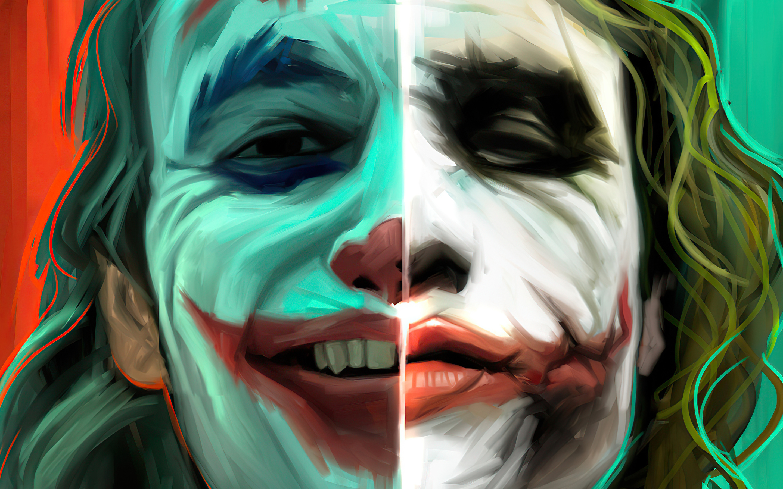 joker-color-remix-poster-4k-2o.jpg