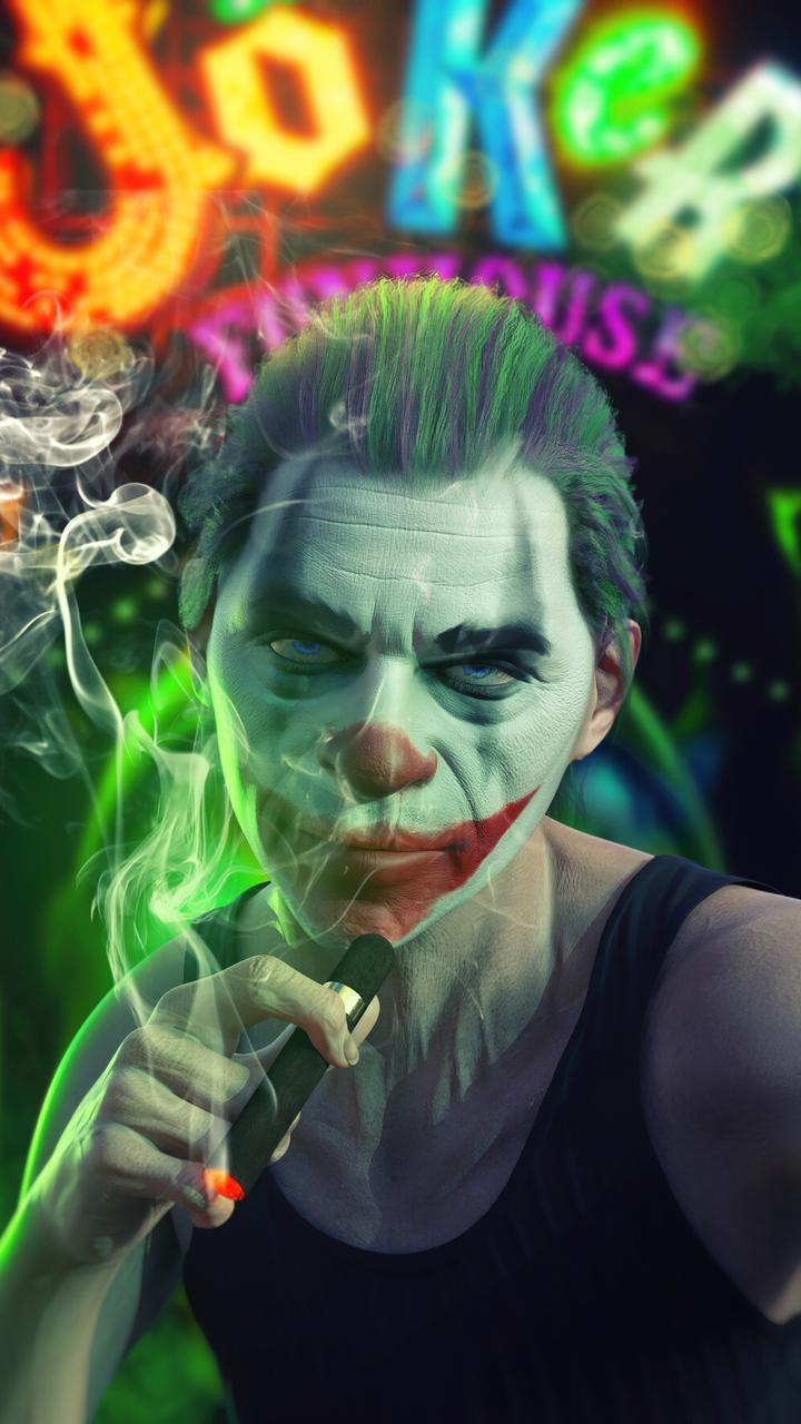 joker-cool-smoker-un.jpg