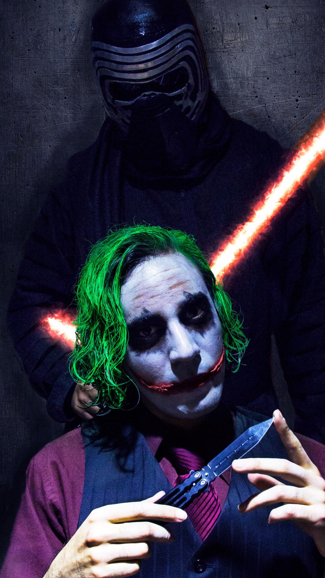 joker-cosplay-2019-j2.jpg