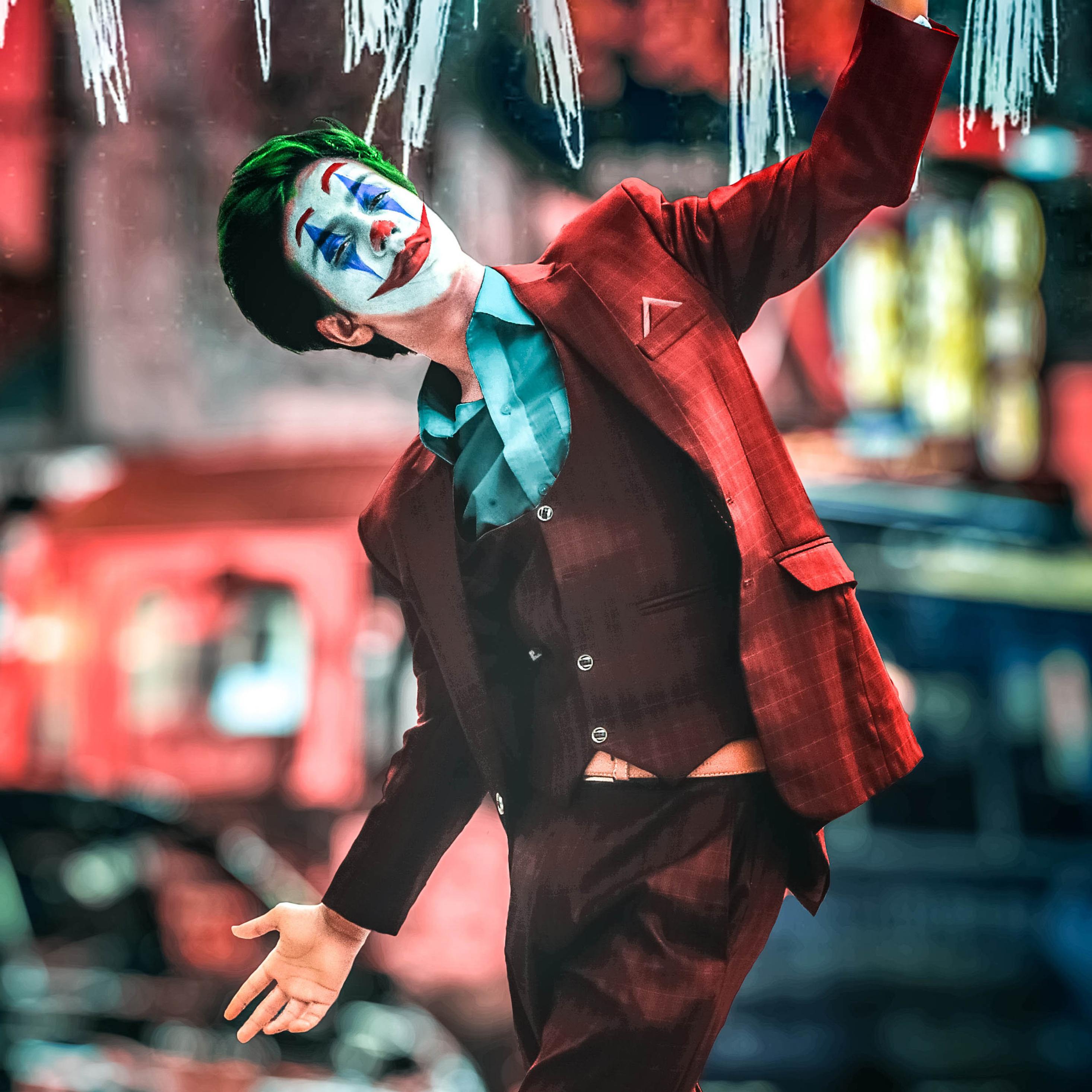 joker-cosplay-2020-4k-9d.jpg