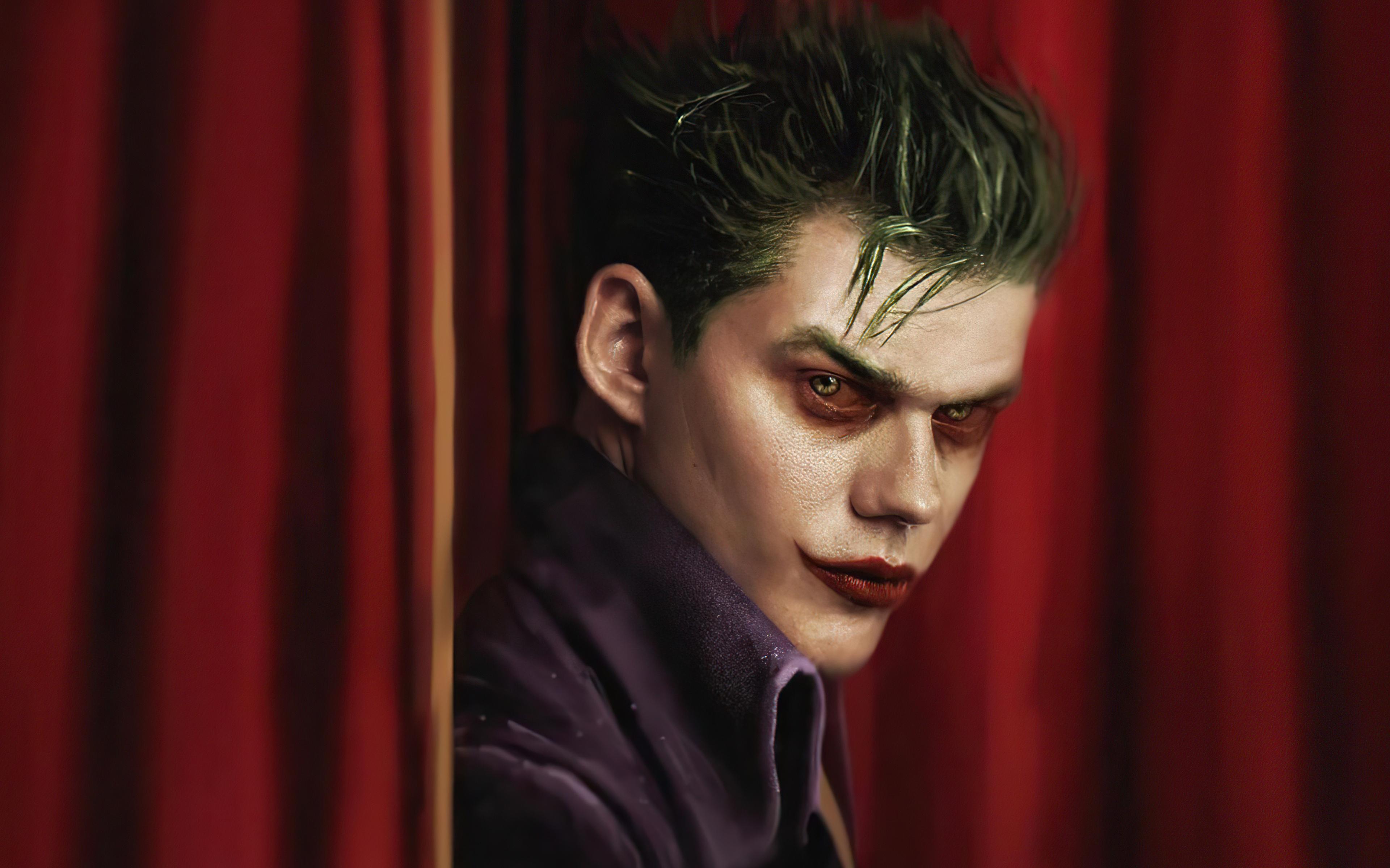 joker-cosplay-style-4k-7i.jpg