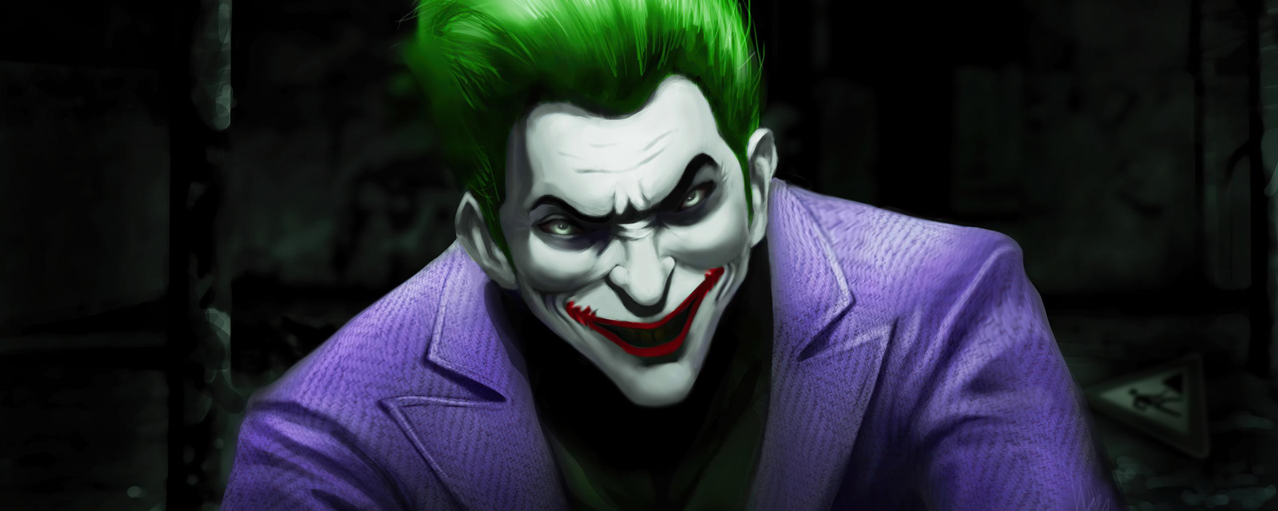 joker-count-your-odds-4k-i5.jpg
