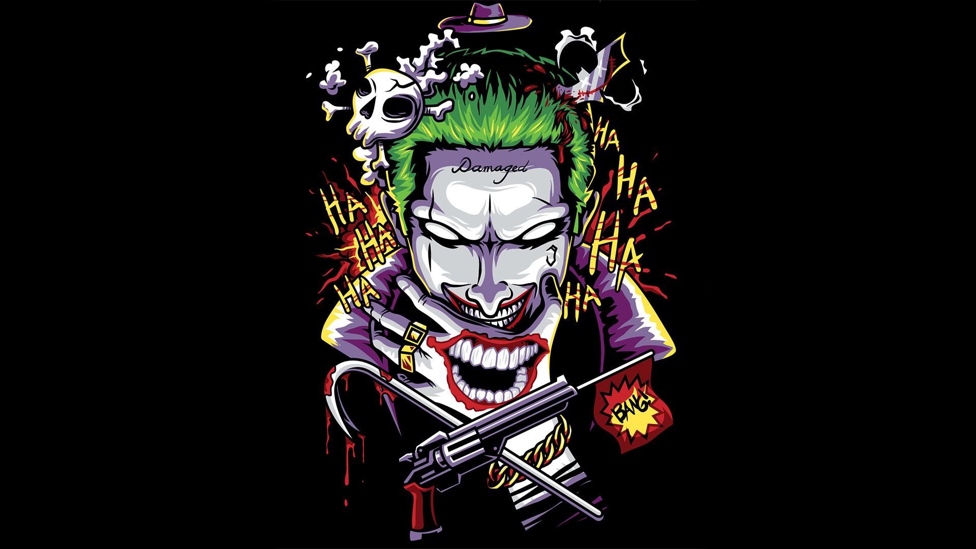 joker-damage-art-om.jpg
