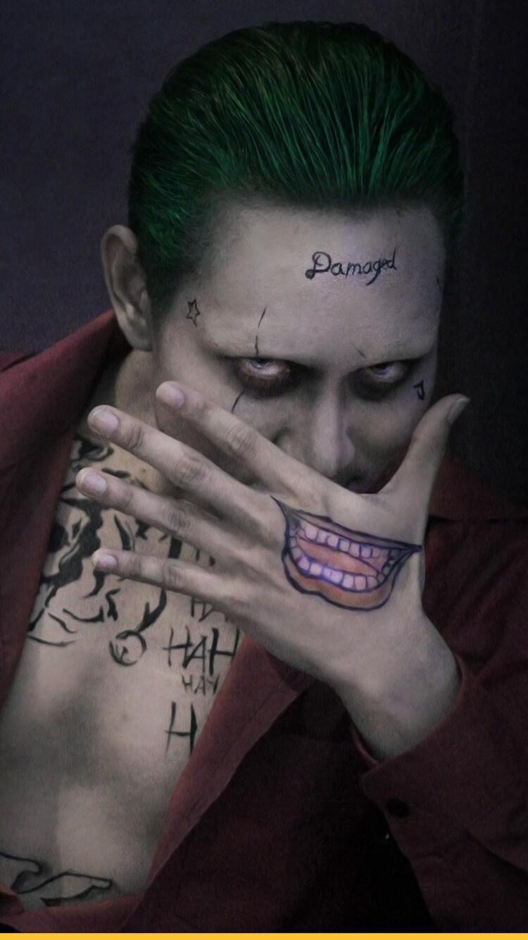 joker-damage-suicide-squad-po.jpg