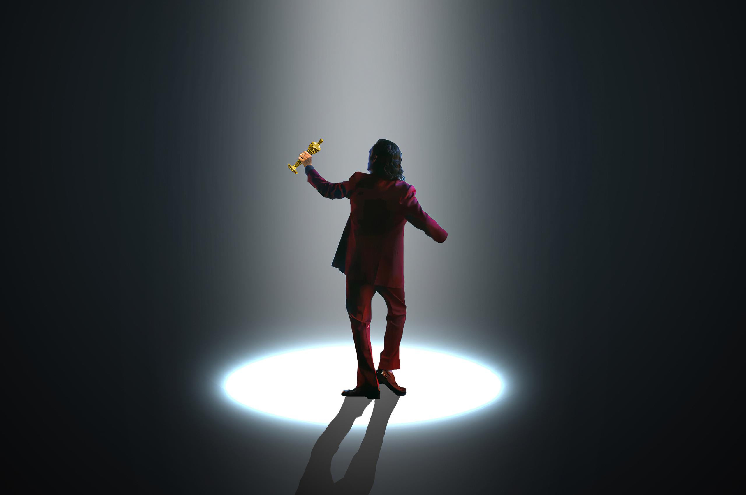 joker-dance-artwork-a7.jpg