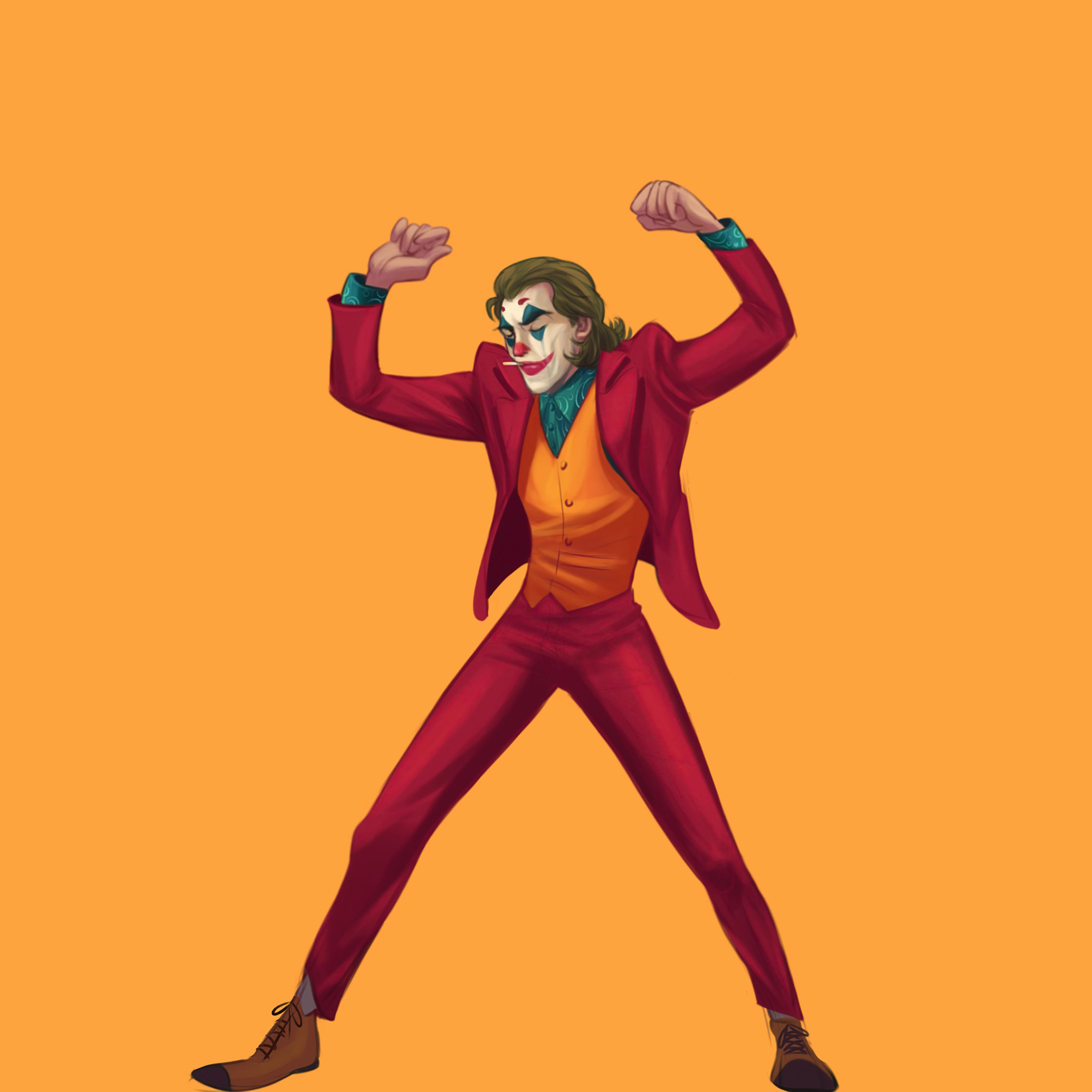 joker-dancer-bc.jpg