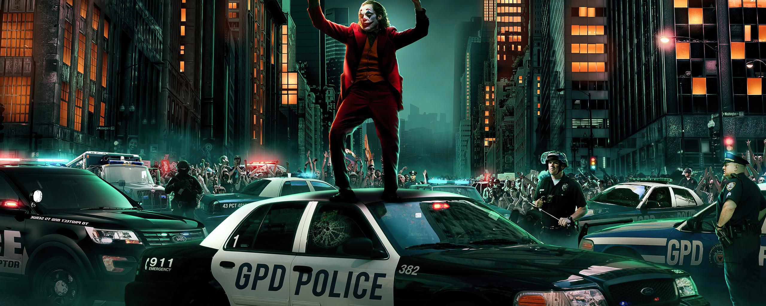 joker-dancing-on-cop-car-4k-pi.jpg