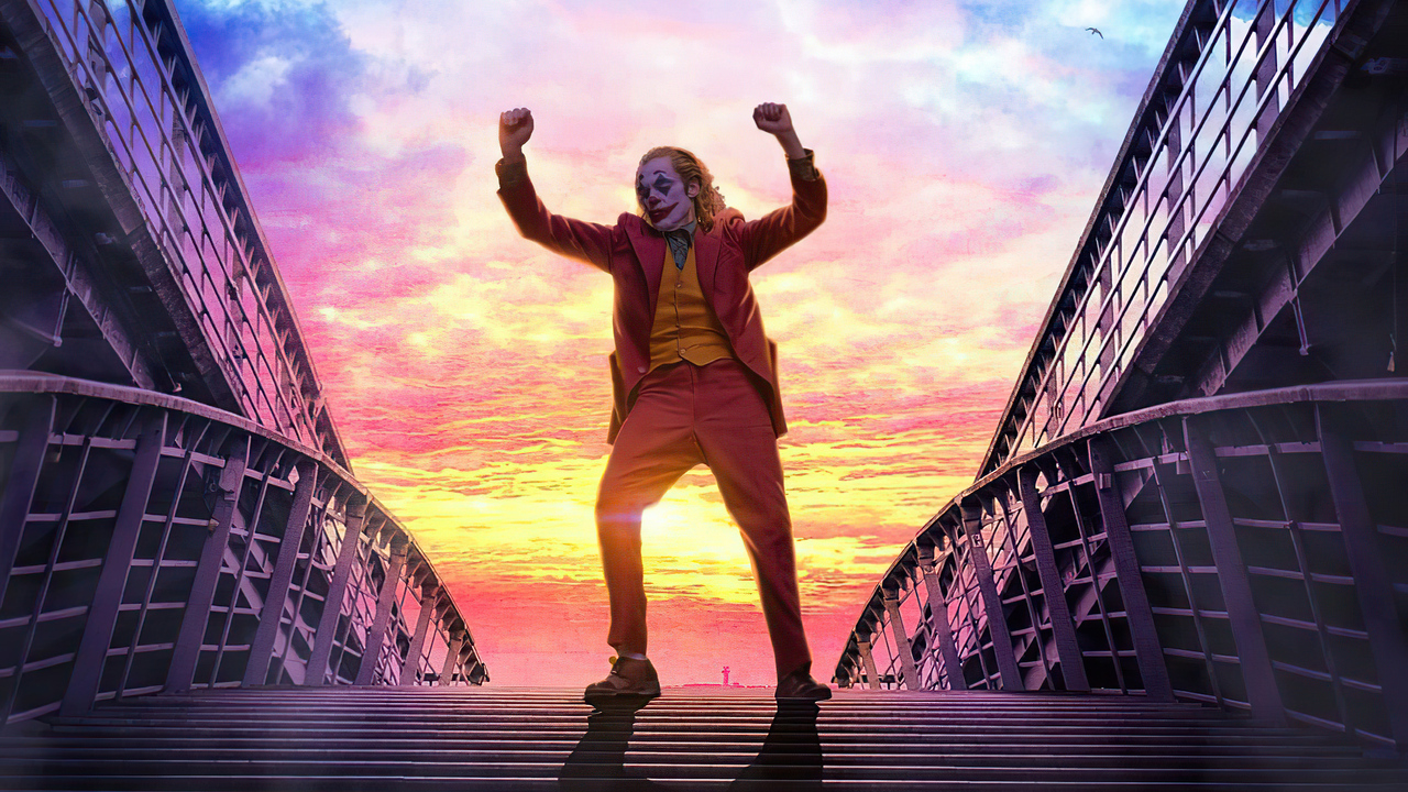 joker-dancing-on-stairs-4k-kj.jpg