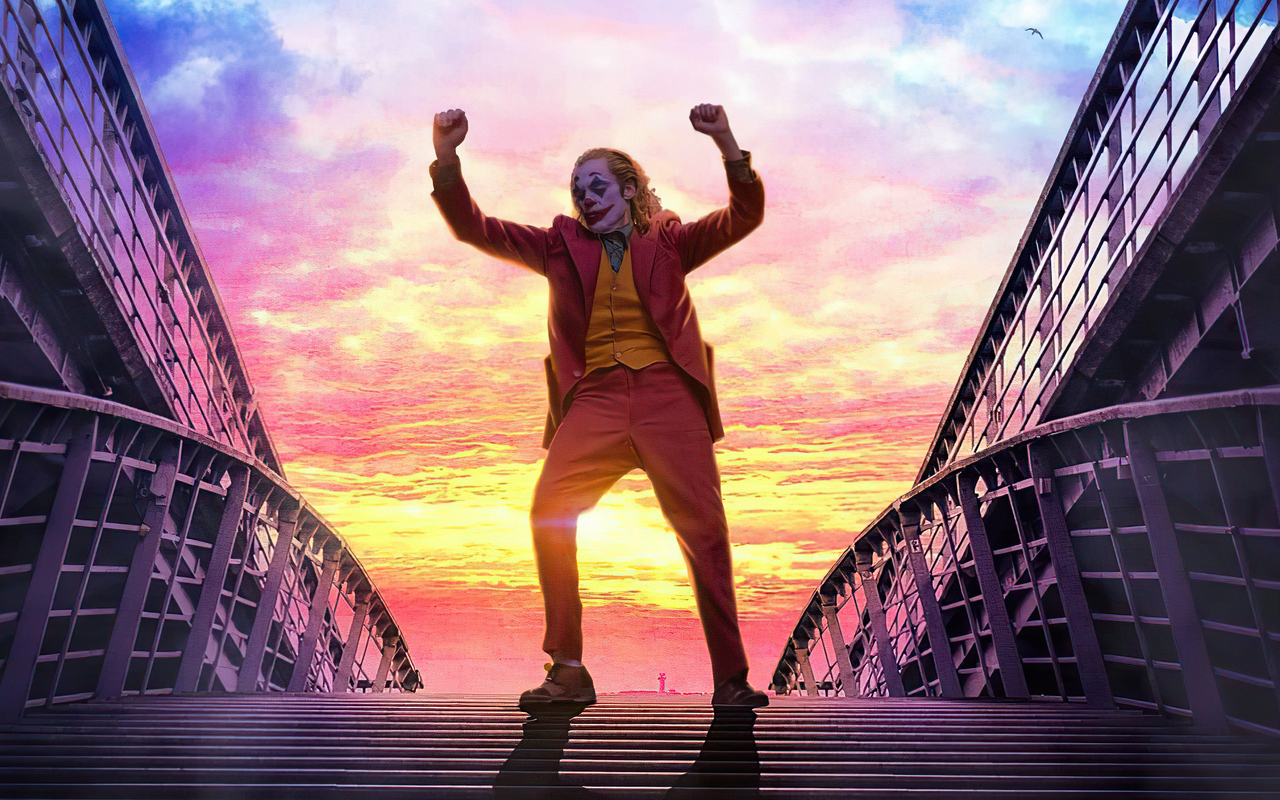 joker-dancing-on-stairs-4k-kj.jpg