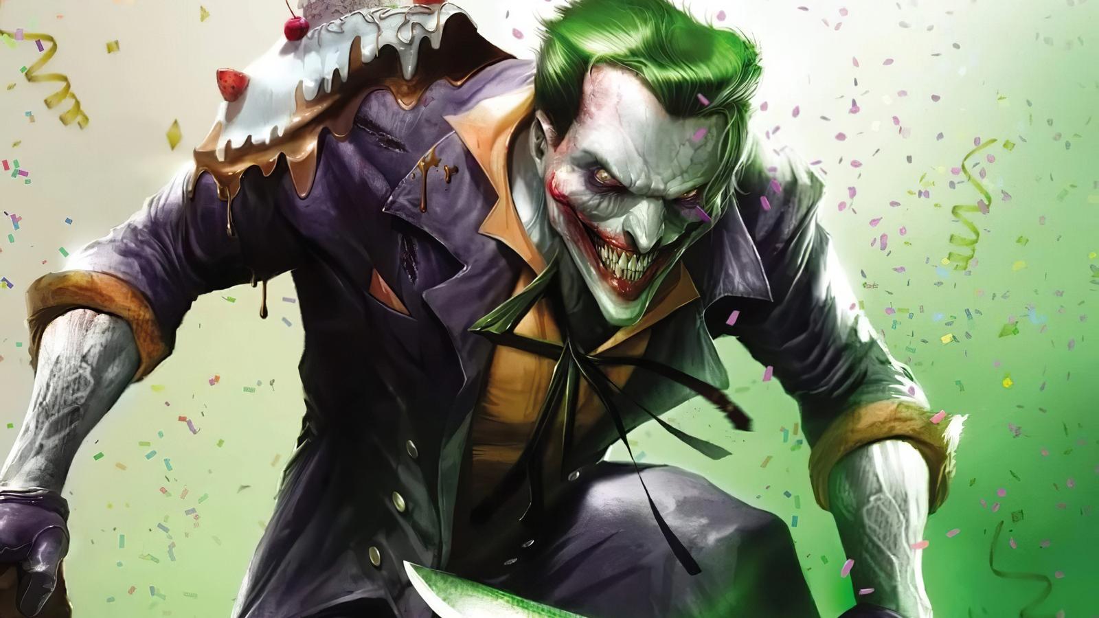joker-danger-laugh-art-6w.jpg
