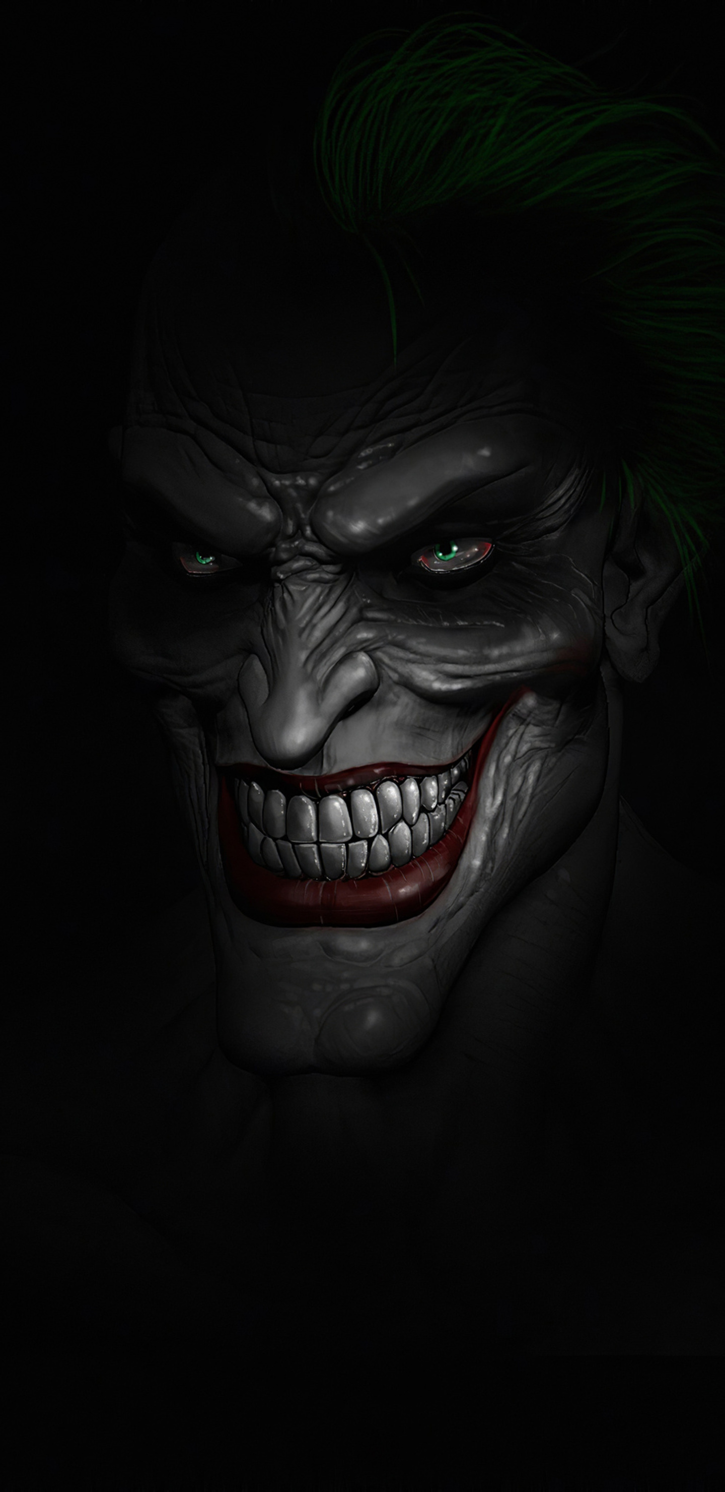 1440x2960 Joker Dark Minimalism 4k Samsung Galaxy Note 9 8 S9 S8 S8 Qhd Hd 4k Wallpapers Images Backgrounds Photos And Pictures