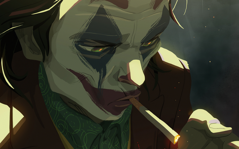 joker-dark-smoker-zj.jpg