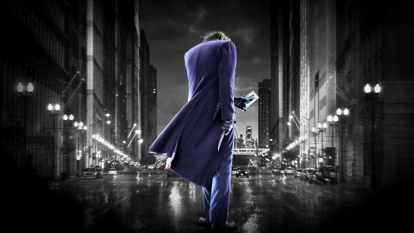 joker-dark-walk-3k.jpg
