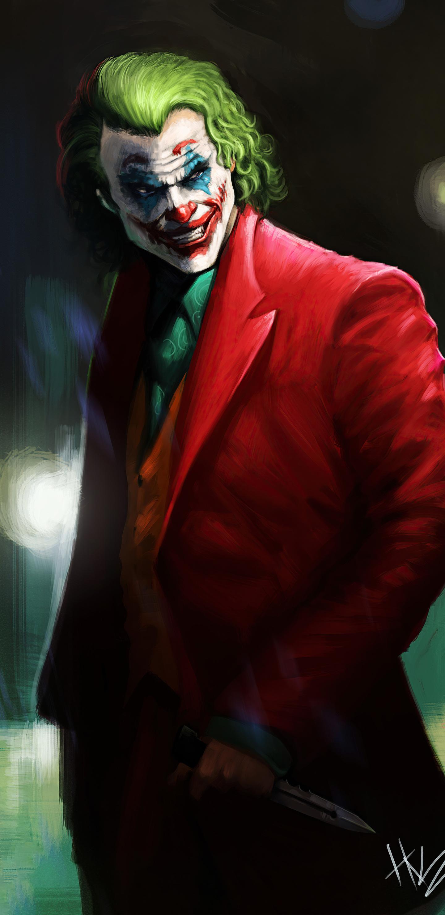 joker-dc-fanart-9n.jpg