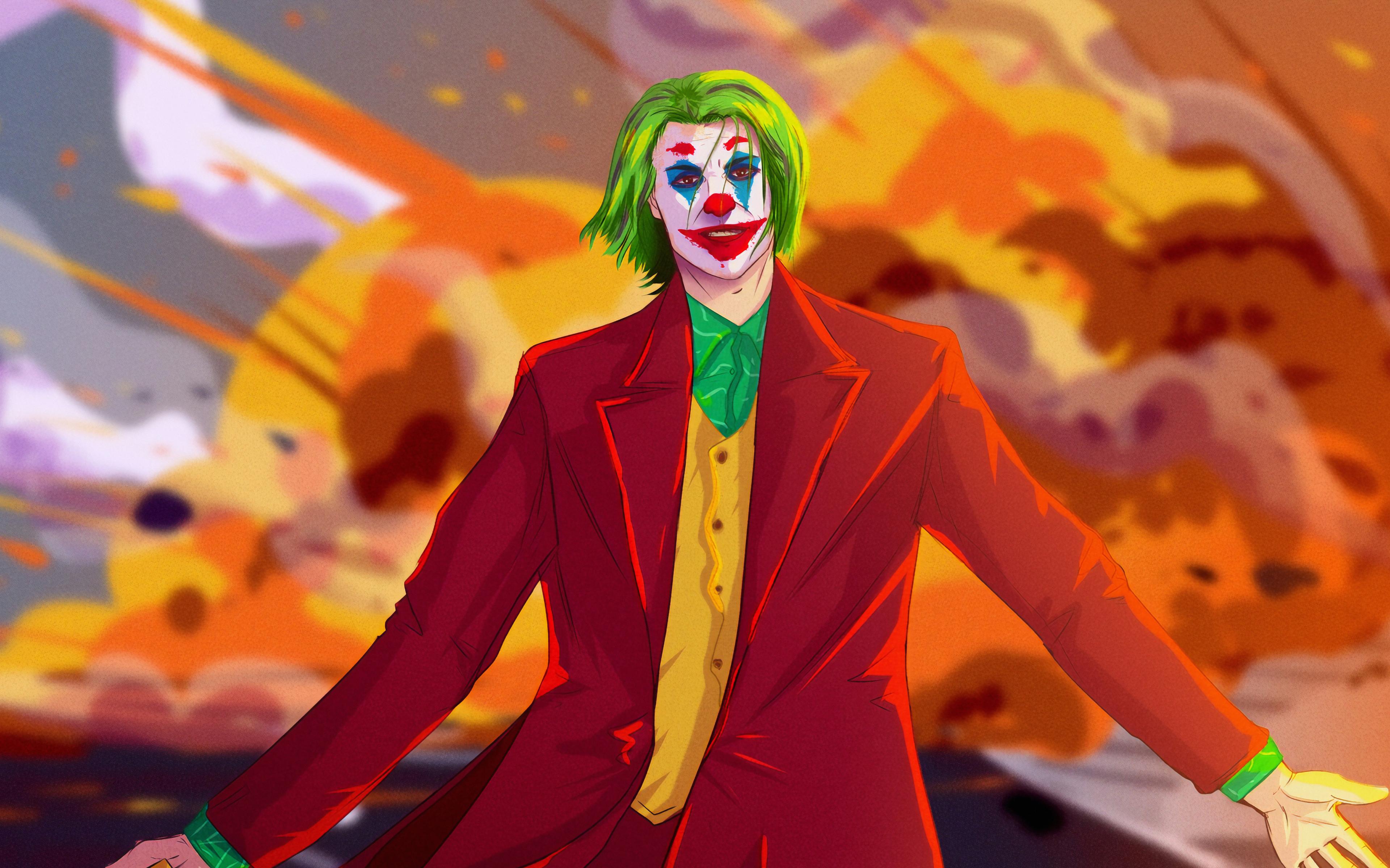 joker-destruction-m5.jpg