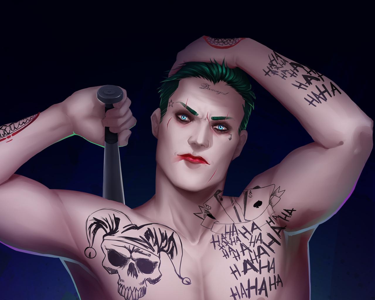 joker-digital-artwork-4k-rn.jpg
